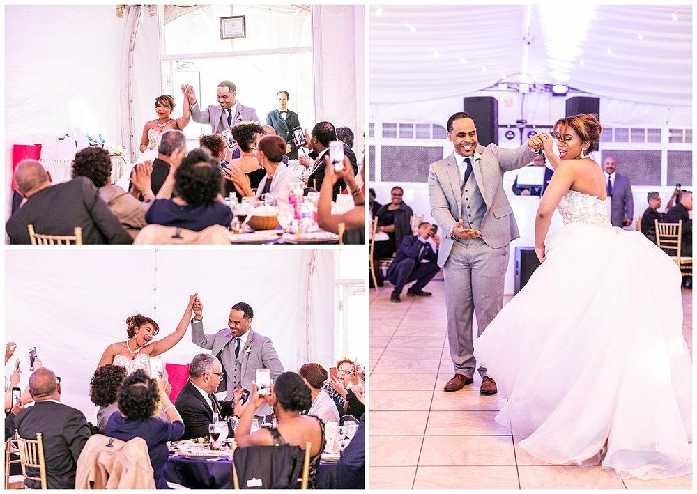 Brooke Nick Celebrations at the Bay Wedding Living Radiant Photography_0079.jpg
