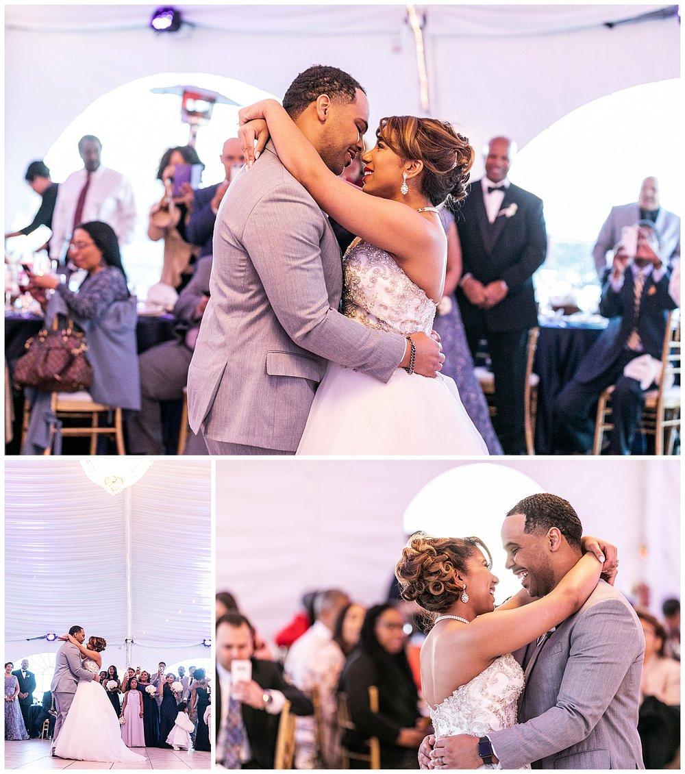 Brooke Nick Celebrations at the Bay Wedding Living Radiant Photography_0080.jpg