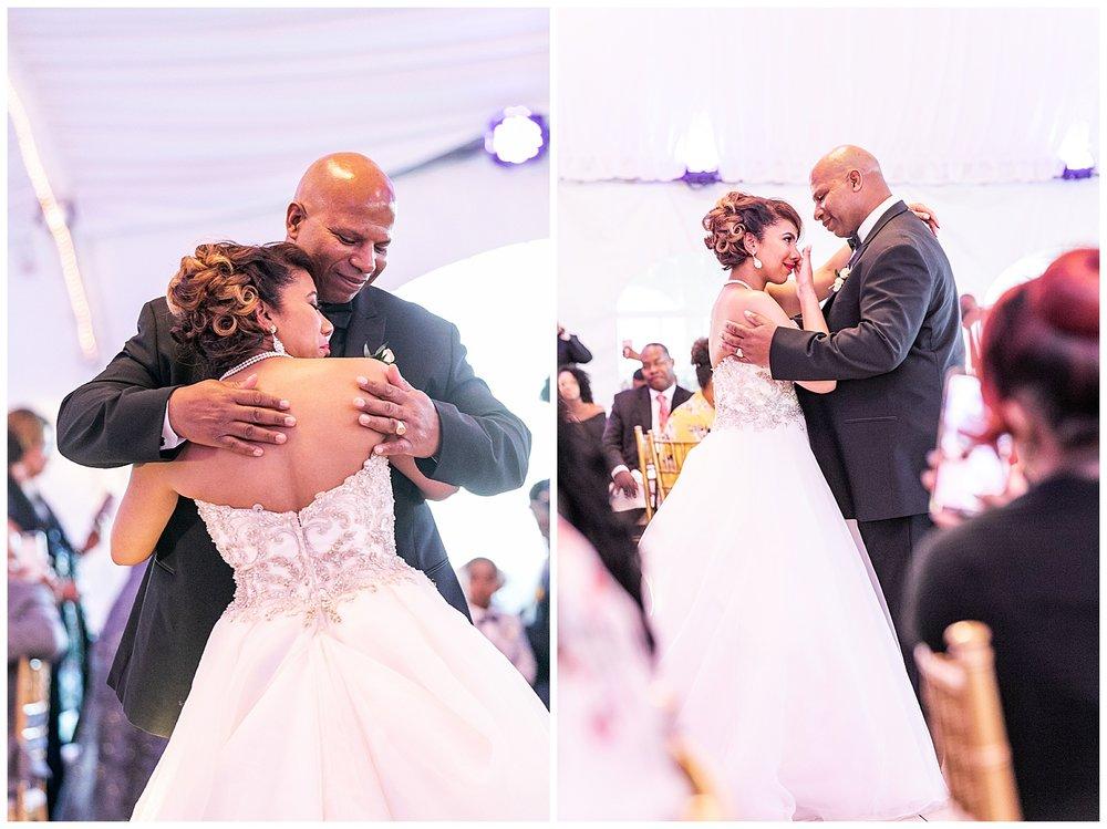 Brooke Nick Celebrations at the Bay Wedding Living Radiant Photography_0083.jpg