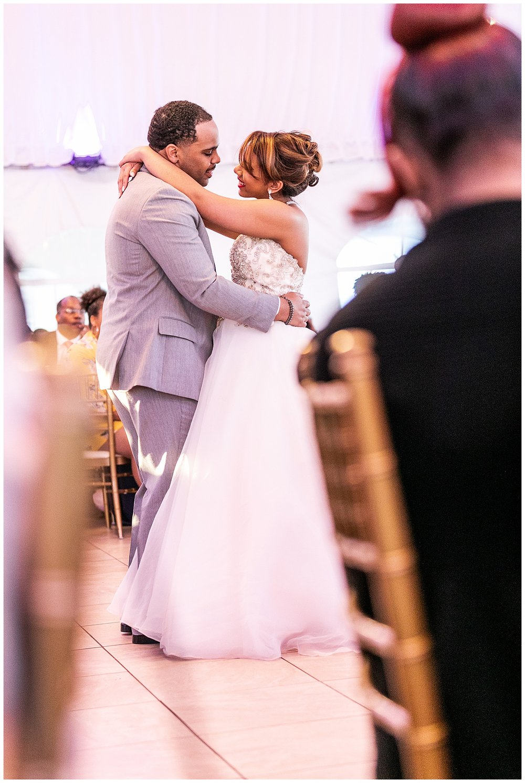 Brooke Nick Celebrations at the Bay Wedding Living Radiant Photography_0082.jpg