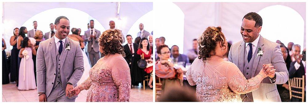 Brooke Nick Celebrations at the Bay Wedding Living Radiant Photography_0085.jpg