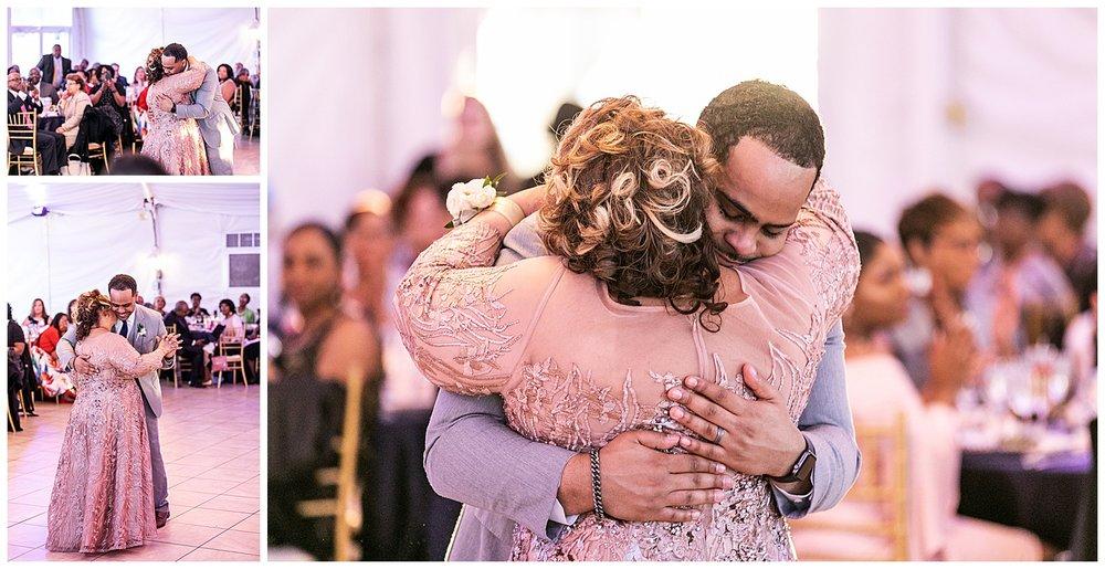 Brooke Nick Celebrations at the Bay Wedding Living Radiant Photography_0086.jpg