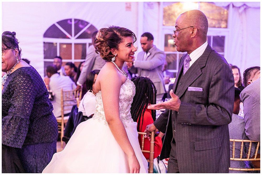 Brooke Nick Celebrations at the Bay Wedding Living Radiant Photography_0092.jpg