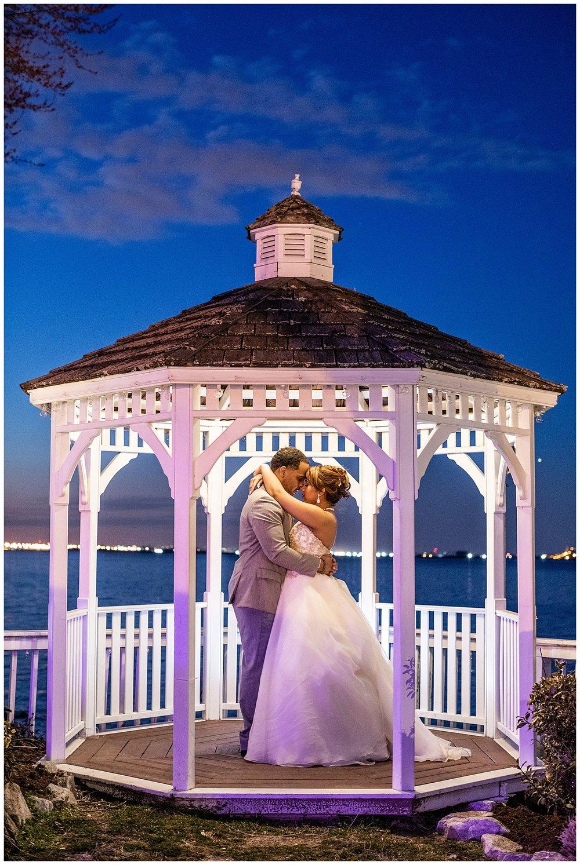 Brooke Nick Celebrations at the Bay Wedding Living Radiant Photography_0093.jpg