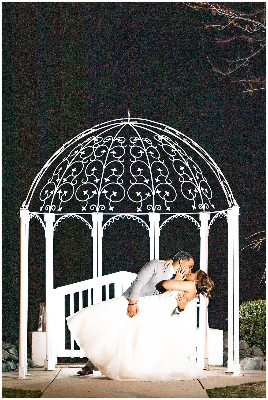 Brooke Nick Celebrations at the Bay Wedding Living Radiant Photography_0094.jpg