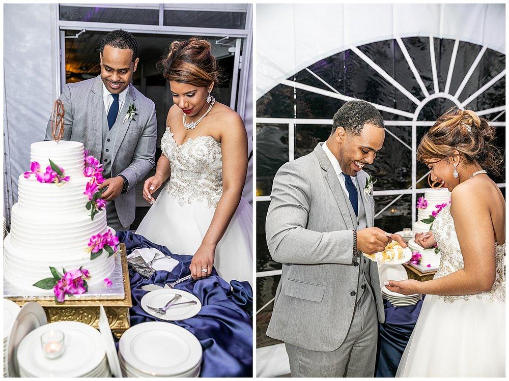 Brooke Nick Celebrations at the Bay Wedding Living Radiant Photography_0096.jpg