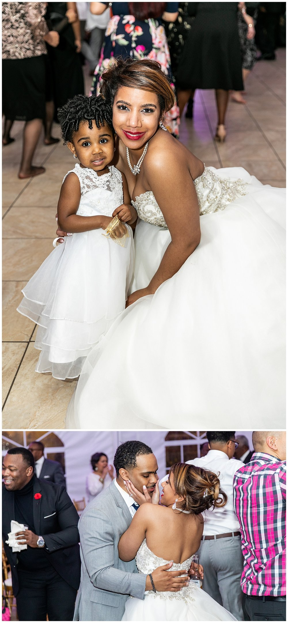 Brooke Nick Celebrations at the Bay Wedding Living Radiant Photography_0098.jpg