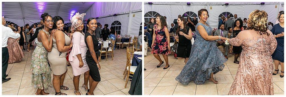 Brooke Nick Celebrations at the Bay Wedding Living Radiant Photography_0101.jpg