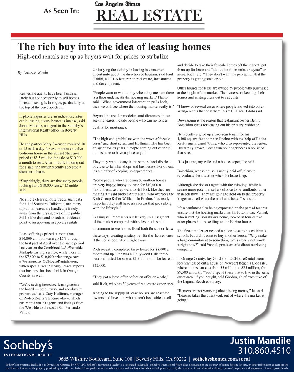 LAT LEASING ARTICLE.jpg