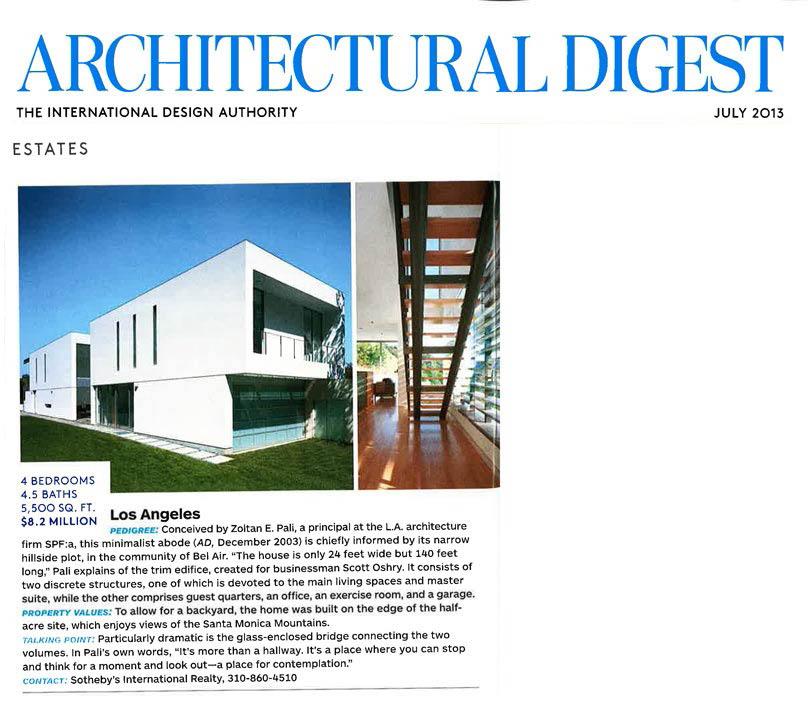 ArchitecturalDigest_OnTheMarket_July2013.jpg