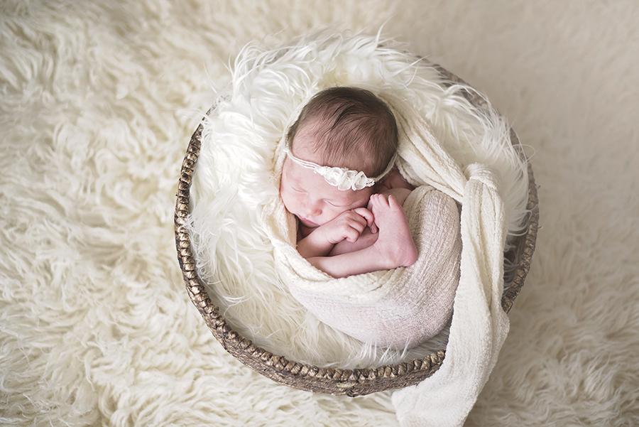 Melissa_Zimmer_Newborn_Photographer_4.jpg