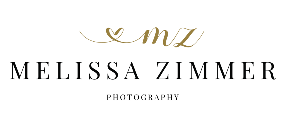 Melissa Zimmer Photography
