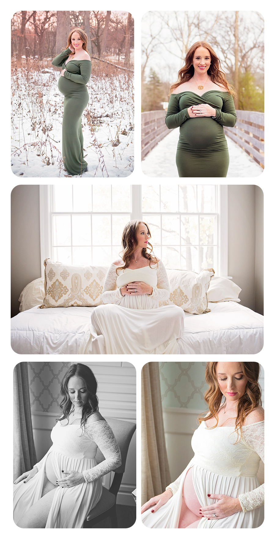 Chicago_Maternity_Photographer_Hinsdale_2.jpg