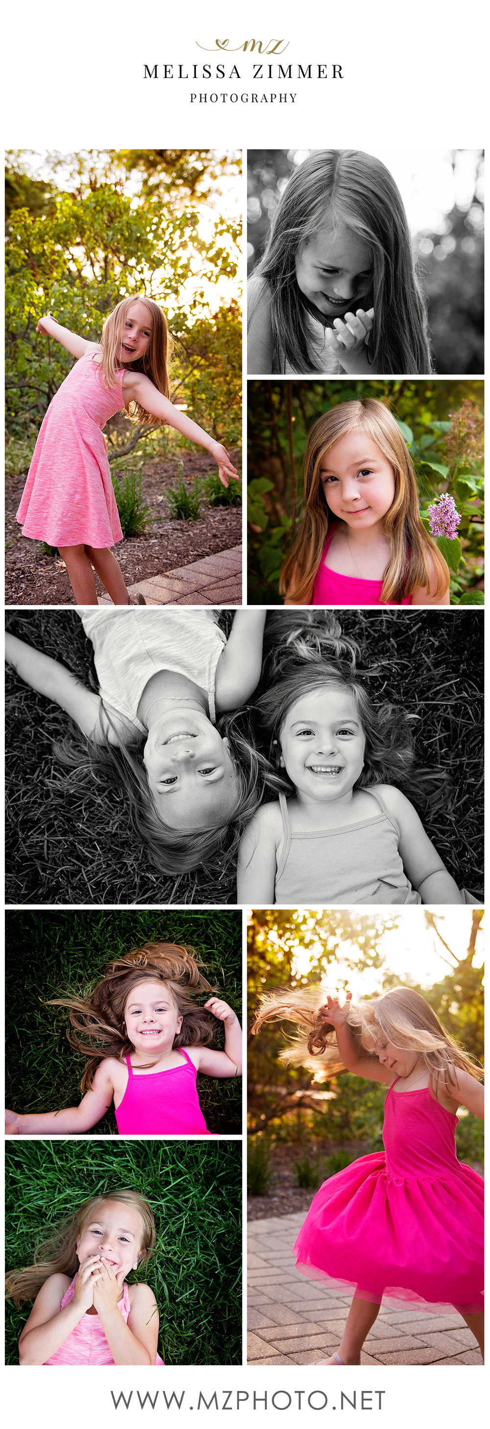 the m family {family photography, lombard family photographer ...