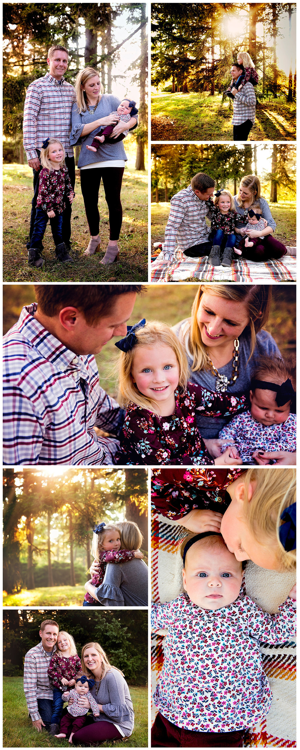 Chicago_Hinsdale_DownersGrove_Family_Photographer.jpg
