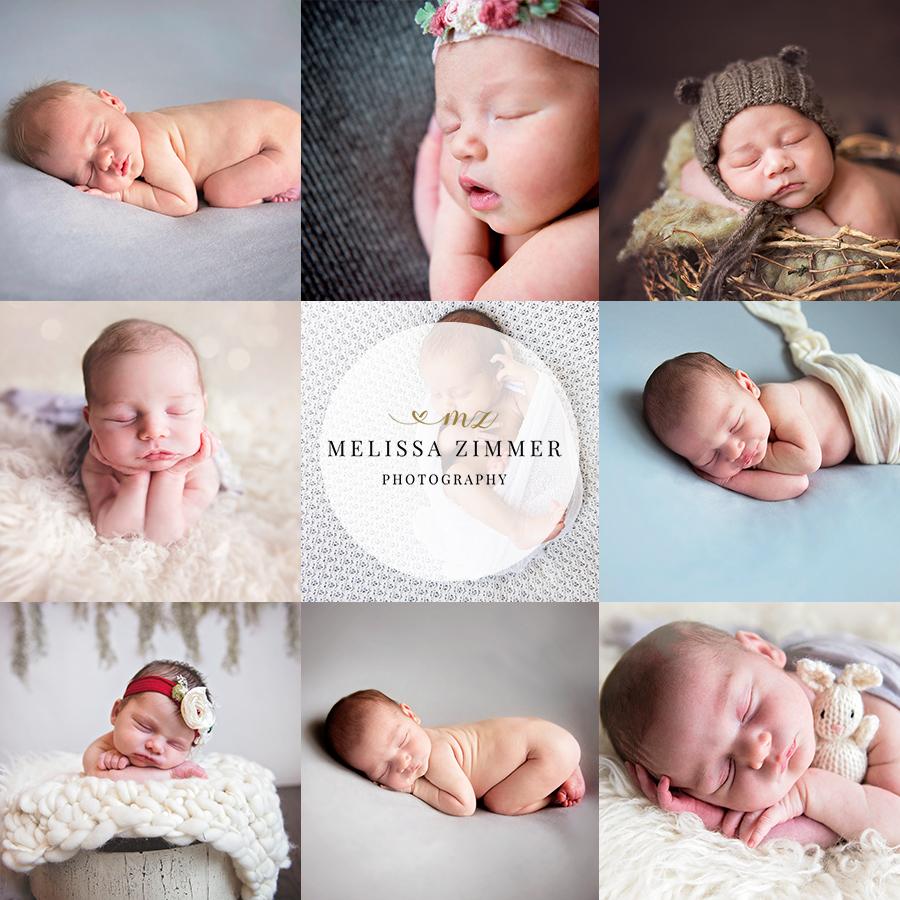 Hinsdale_Newborn_Photographer.jpg