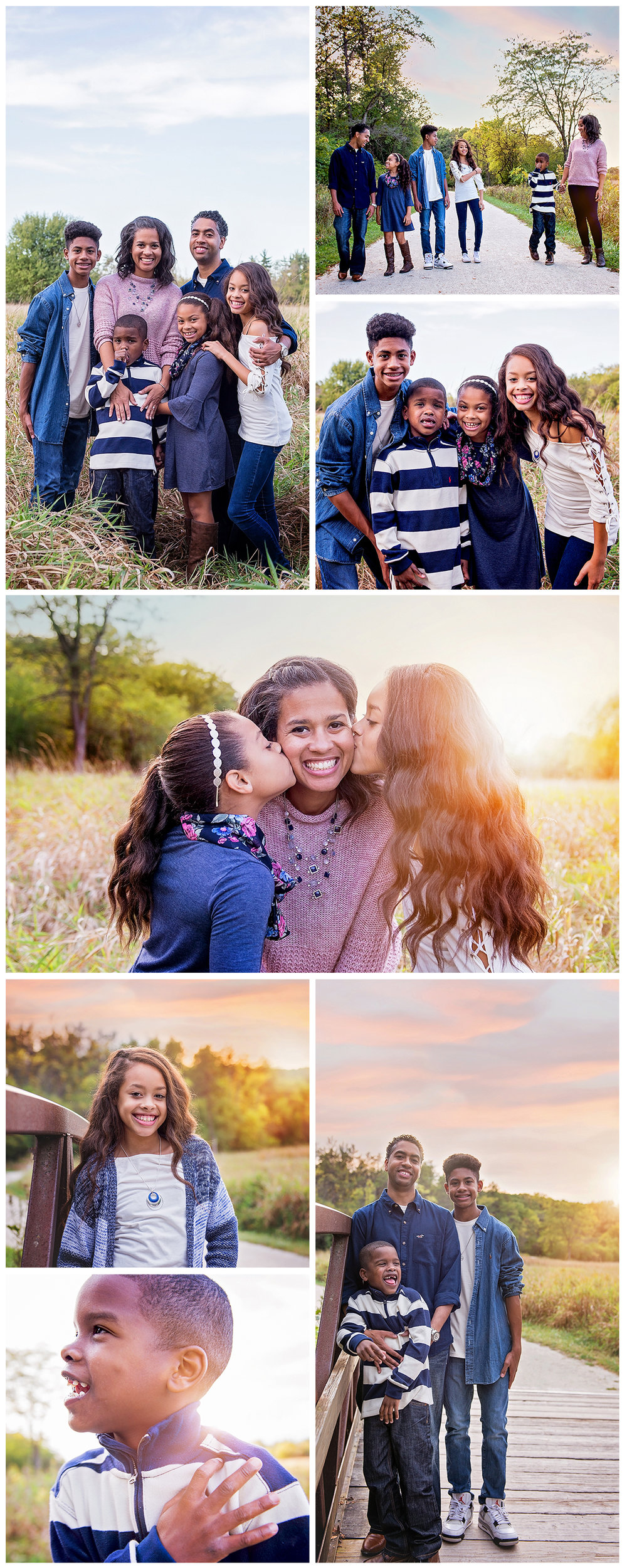 Hinsdale_Family_Photographer.jpg
