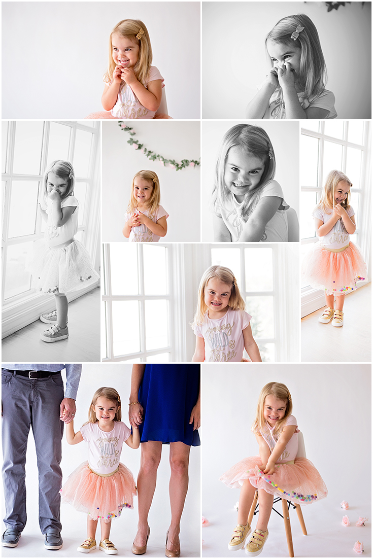 Hinsdale_Family_Studio_House_Photographer.jpg