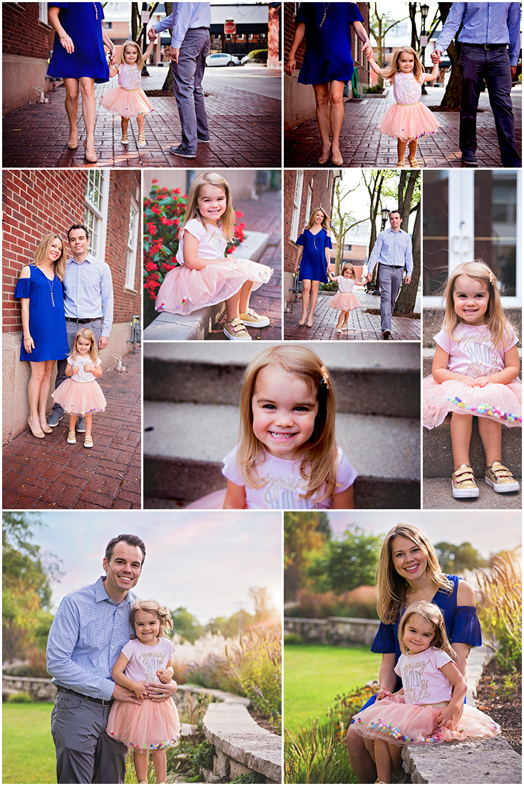 Hinsdale_Family_Photography.jpg
