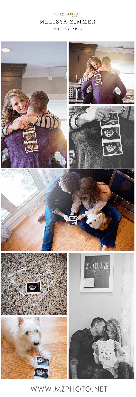Hinsdale_Maternity_Photographer_Melissa_Zimmer.jpg