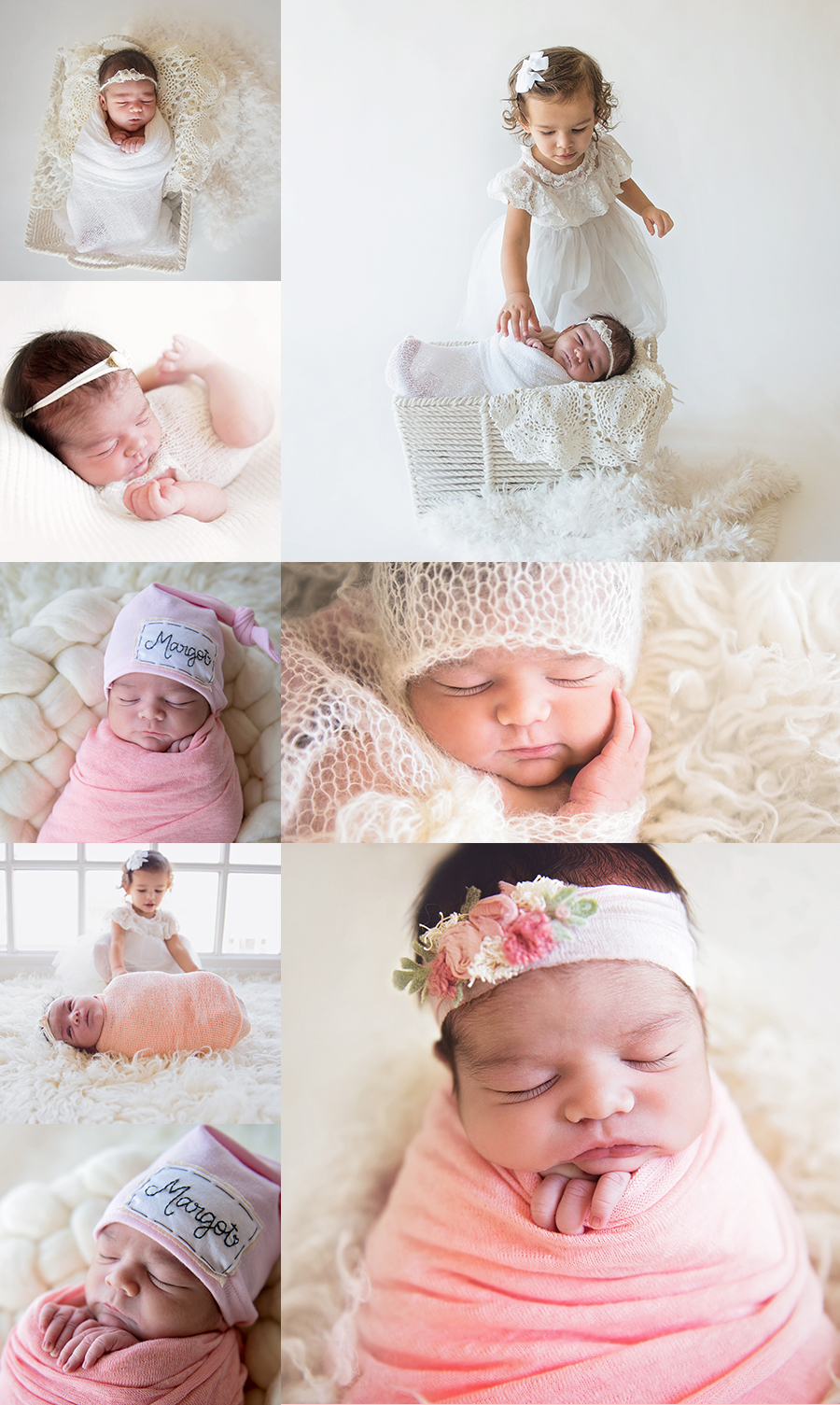 Hinsdale_Newborn_Photographer