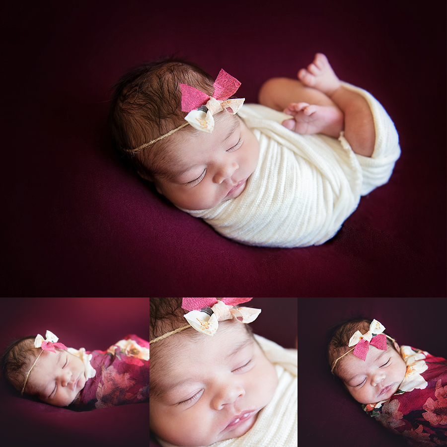 Hinsdale_Newborn_Photography.jpg