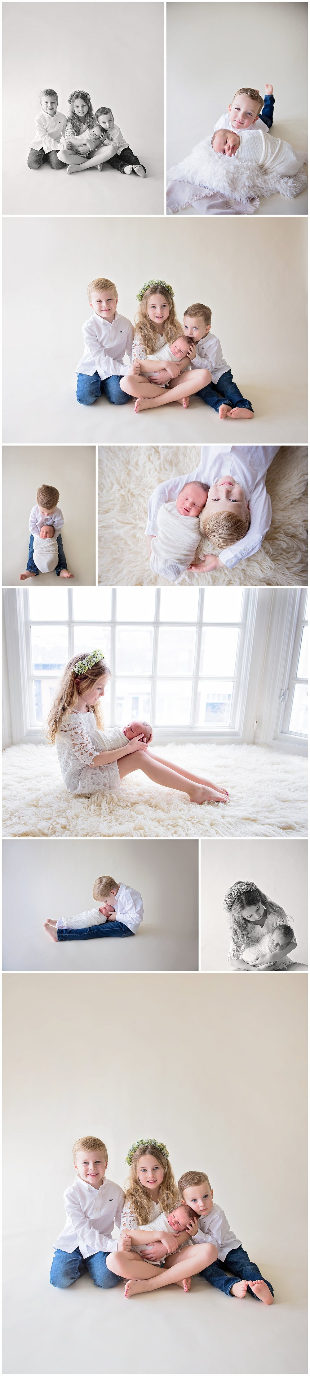Hinsdale_Newborn_Photographer.jpg