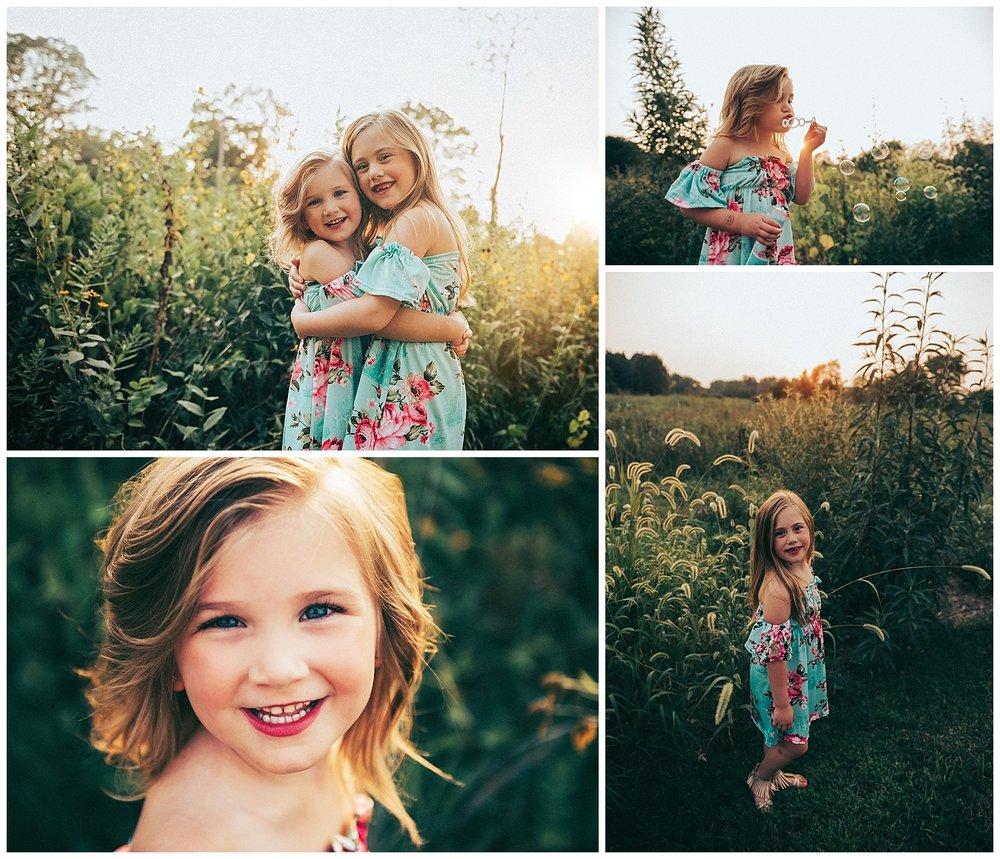 Melissa_Zimmer_Family_Photographer_Hinsdale.jpg