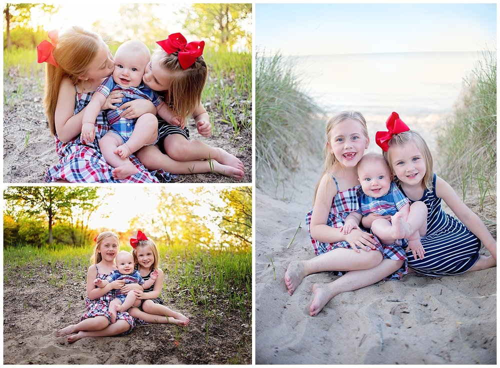 Wilmette_Family_Photography.jpg