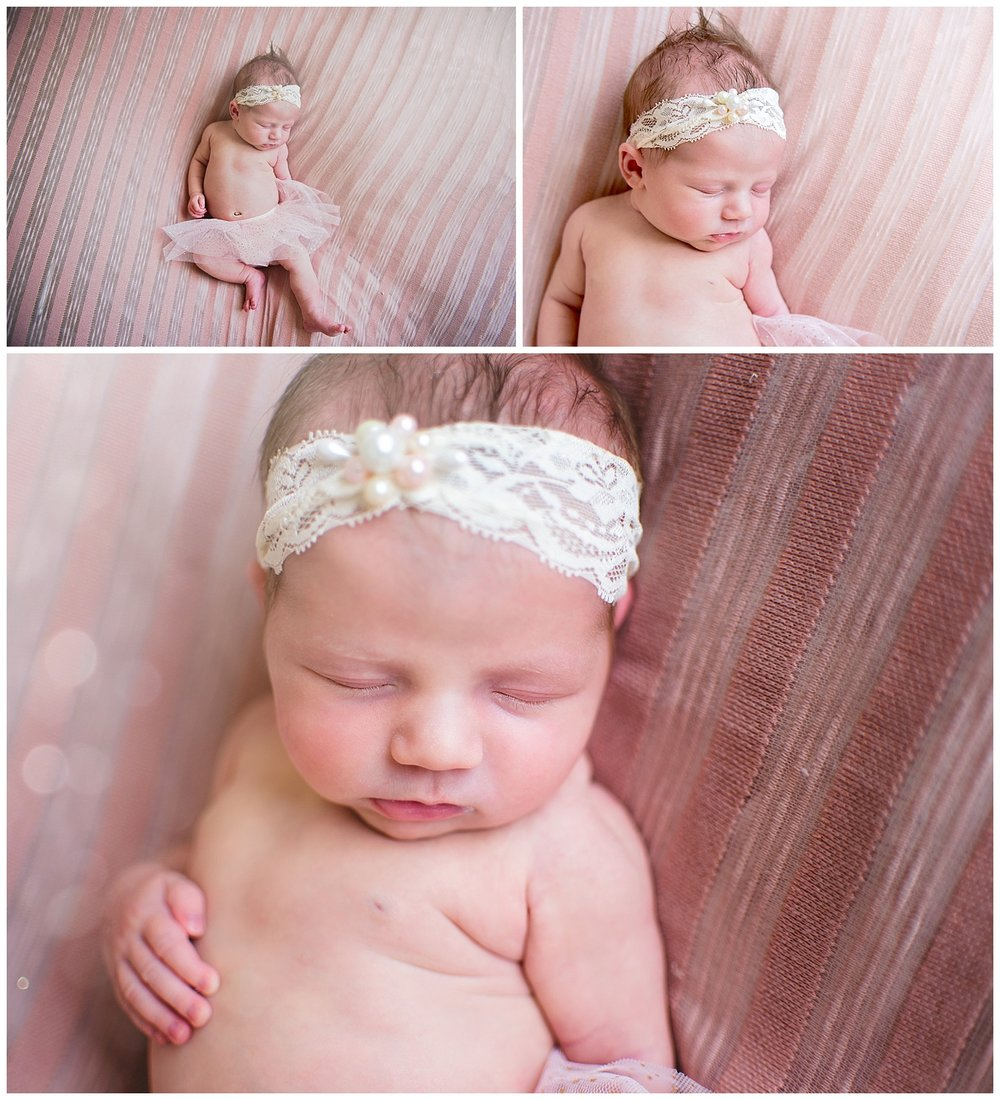 Chicago_newborn_photographer.jpg
