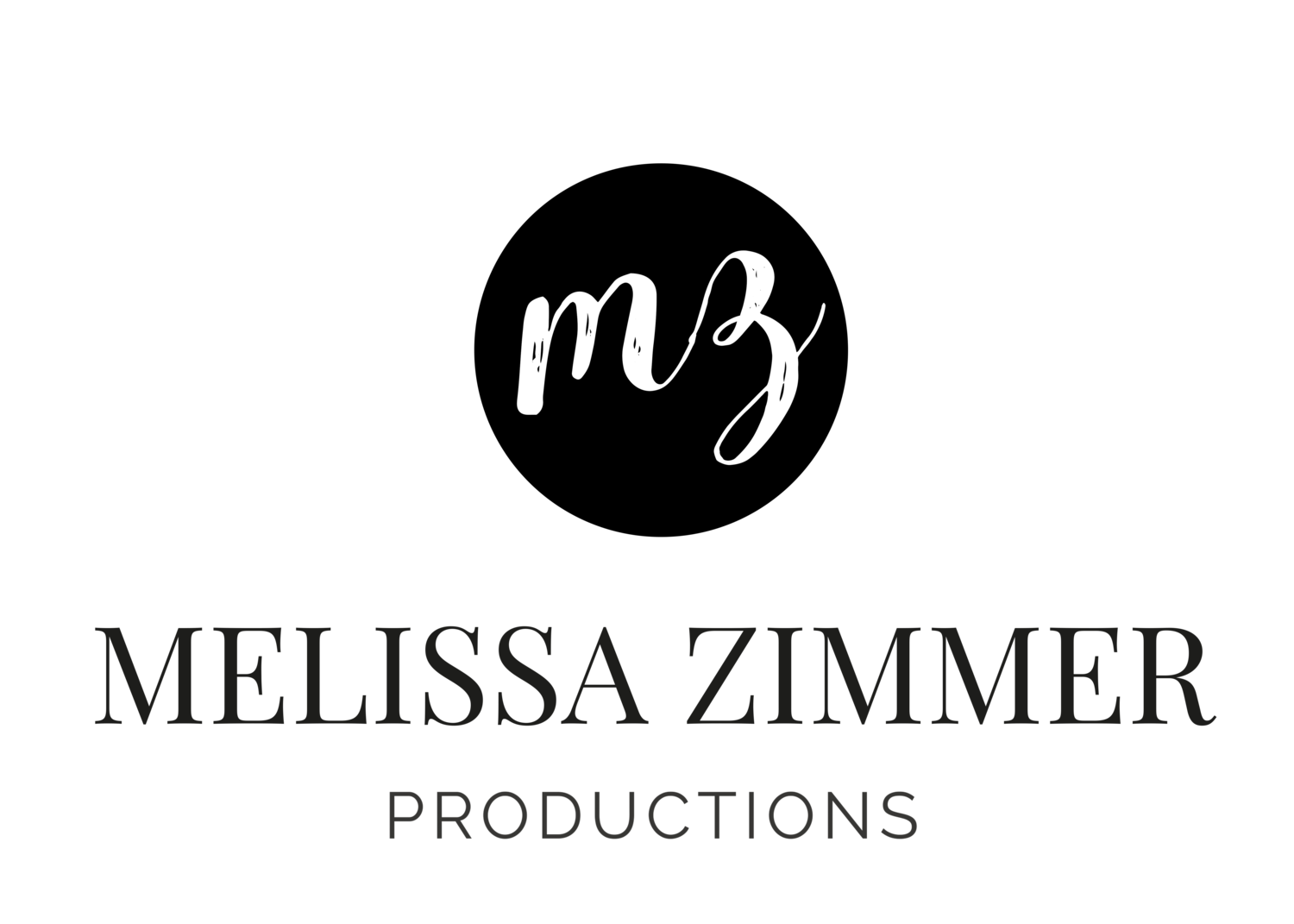 MZ Productions