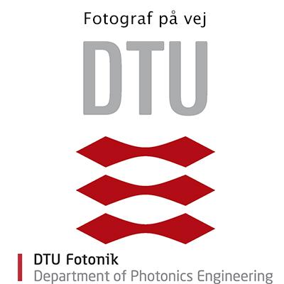 DTU Fotonik
