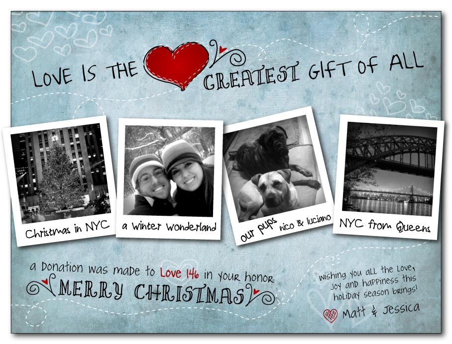 Christmas_e-card_2010.jpg