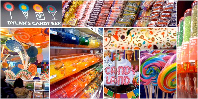 candy_bar.jpg