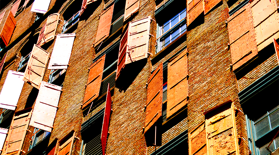 PHOTOGRAPHY  :: New York ::  Shutters