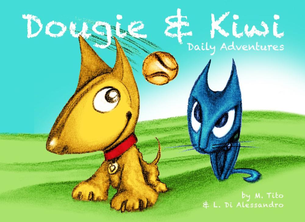 Dougie&Kiwi_by_M_Tito-2.jpg