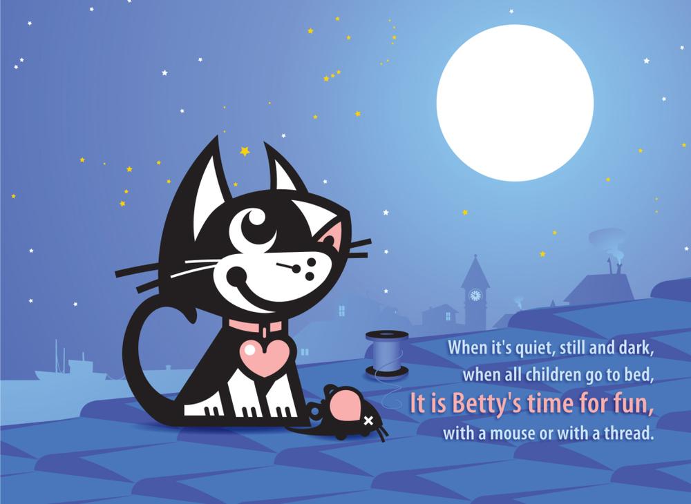 BettyBadKittysBedtimeStories_by_M_Tito_F-7.jpg
