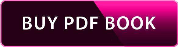 BuyPDF_01.jpg