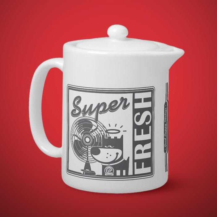 GP_Z_Vintage_Home_Teapots_Square_001.jpg