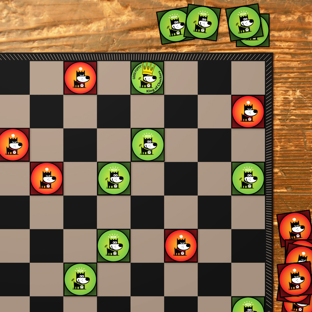 GP_Emotions_Checkers_Square_01.jpg
