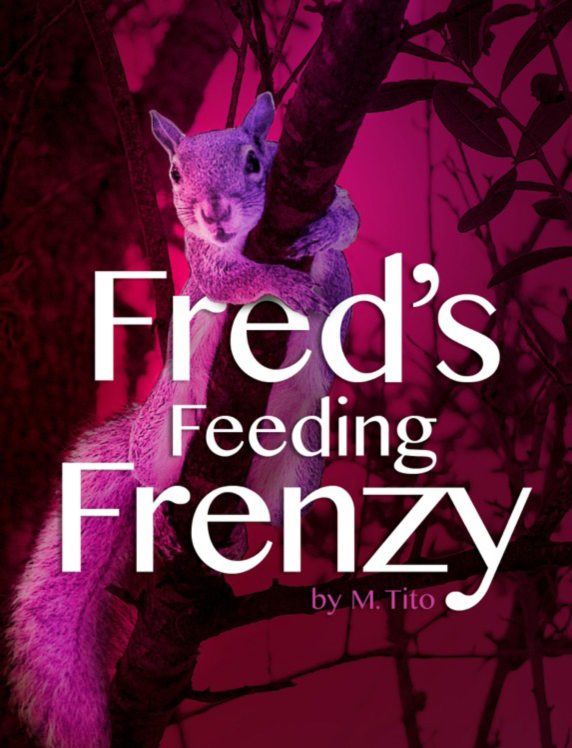 freds-feeding-frenzy-full-book