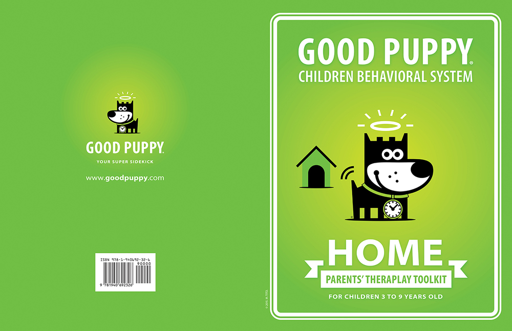 GoodPuppy_CBS_Review_Home_01.jpg