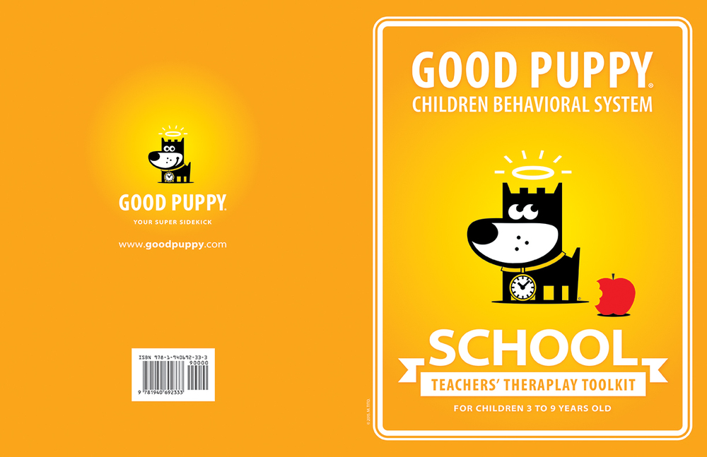 GoodPuppy_CBS_Review_School_0.jpg
