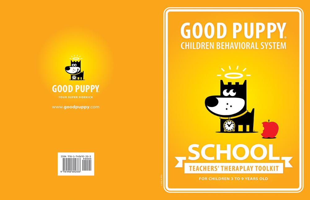 GoodPuppy_CBS_Review_School_0.jpg