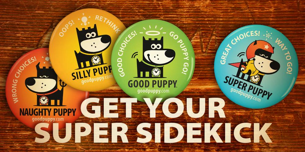 GoodPuppy_Children_Behavioral_Magnets.jpg