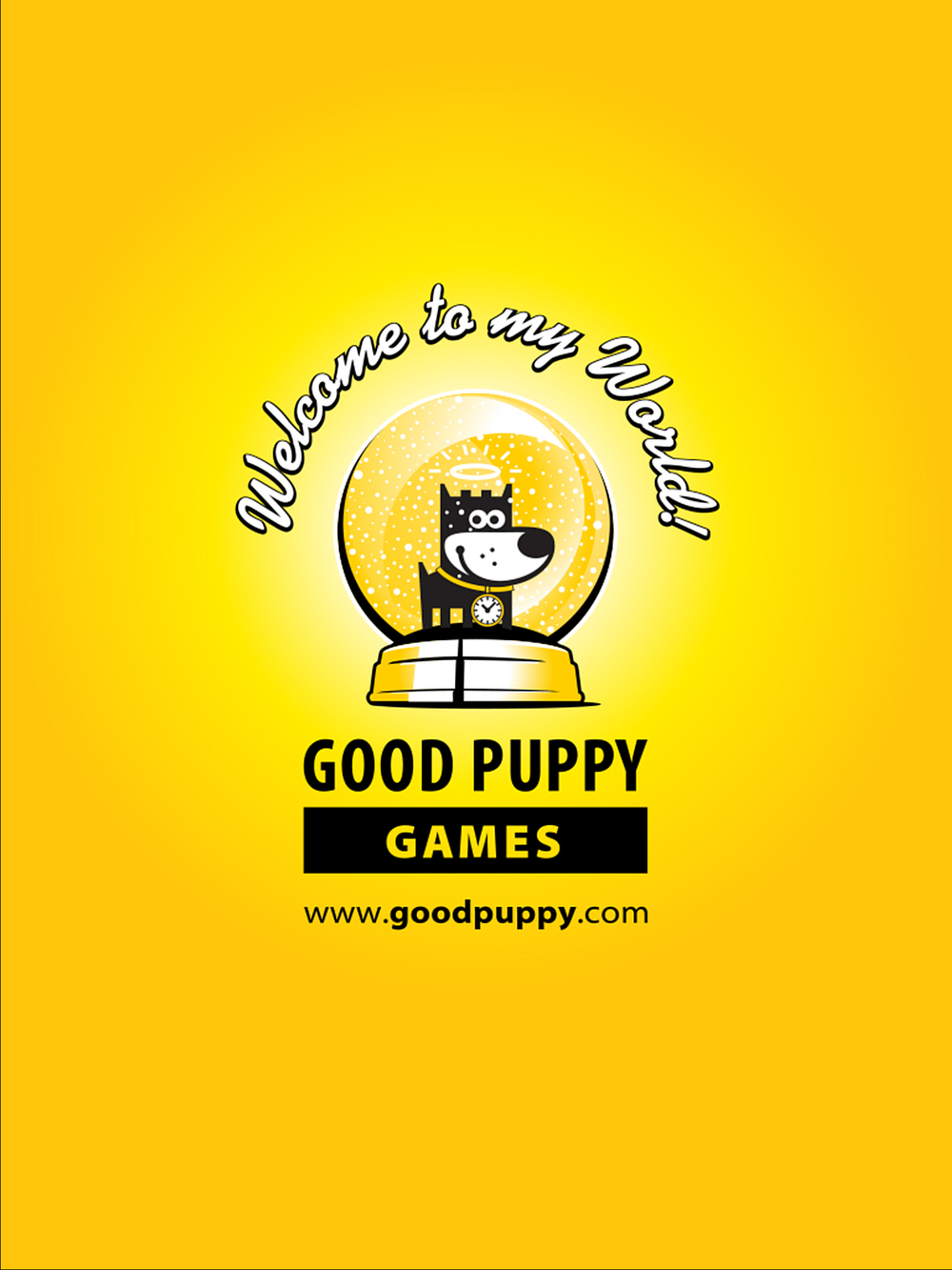 GoodPuppy_TotalRecall_Games_iPad