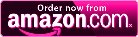 Amazon_OrderFrom_003.jpg