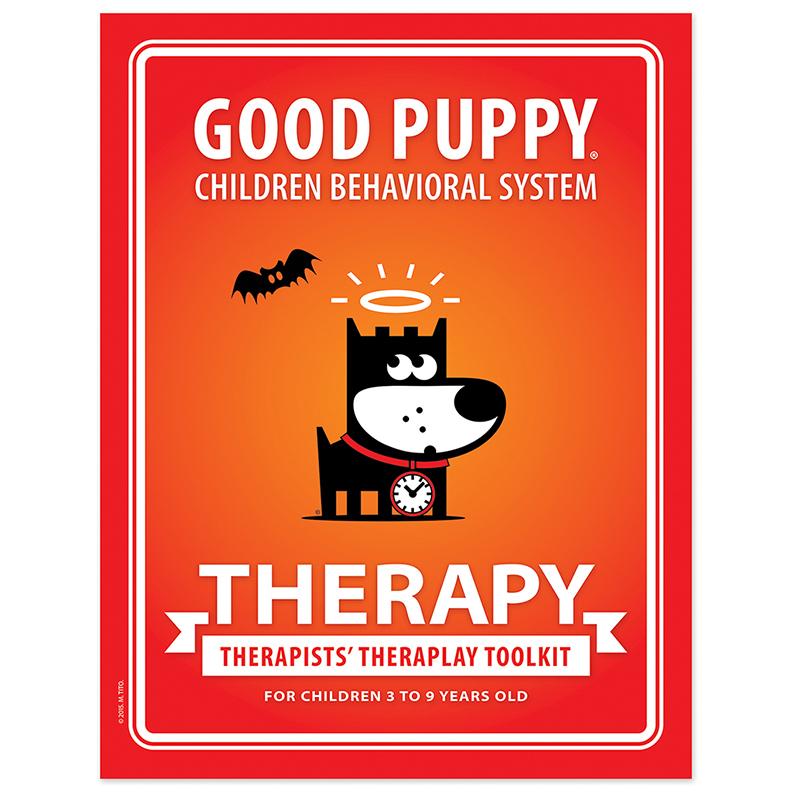 GP_01_CBS_Therapy_01_sm.jpg