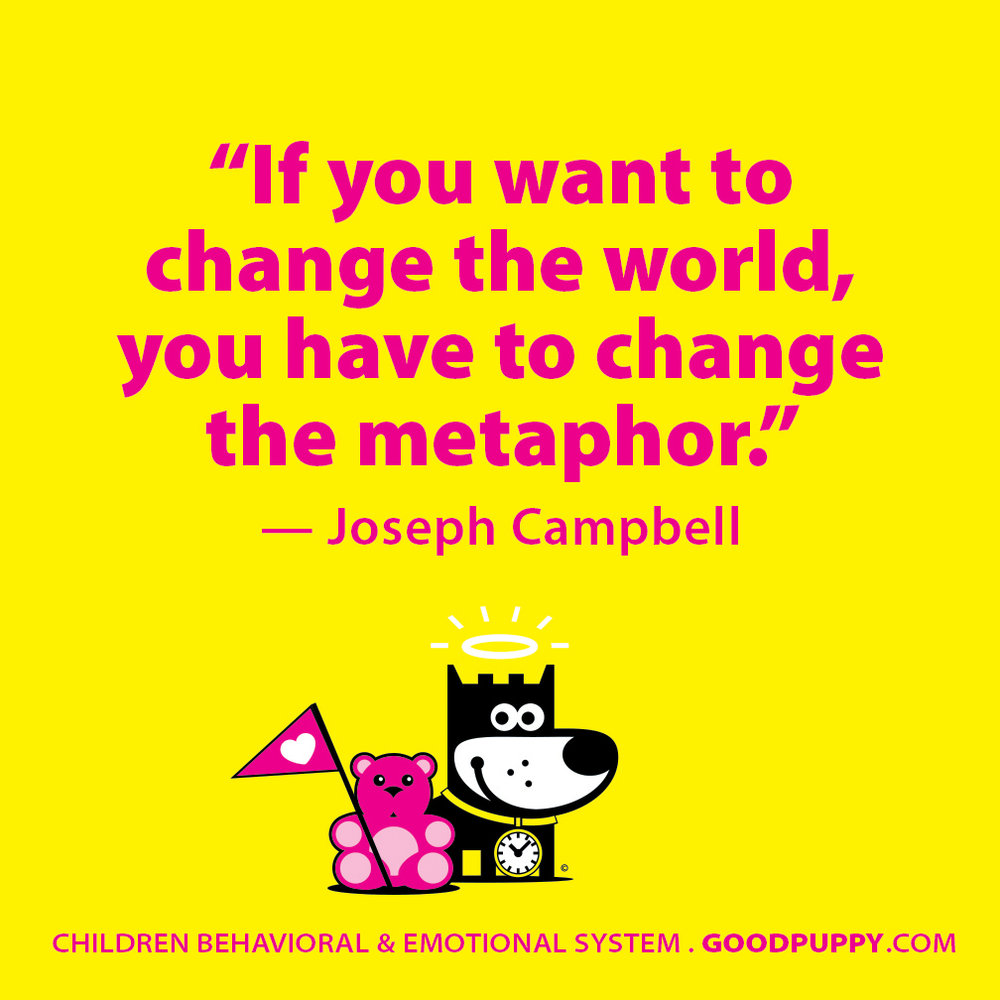 Children Behavioral charts and tools