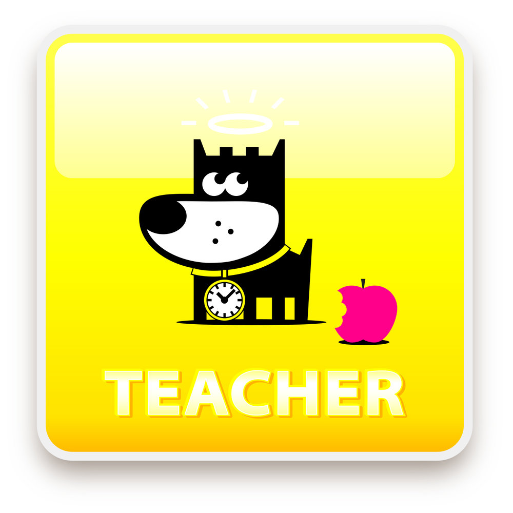 Plan_Button_Teacher_02.jpg